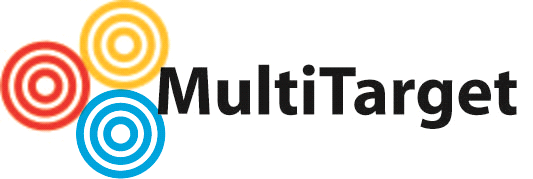 MultiTarget Pharmaceuticals LLC